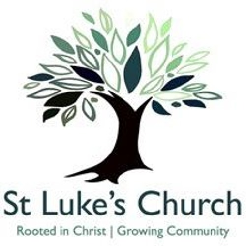 St Luke's Holbeck - Sermon - Sunday 13 October