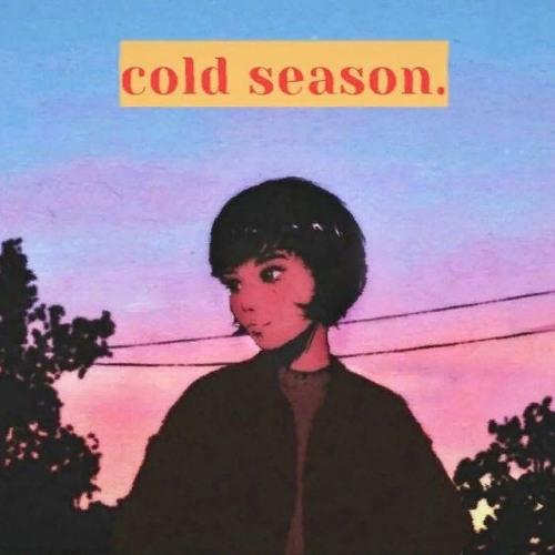 cold season.