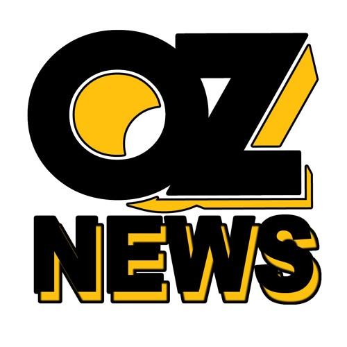 30. OZ NEWS 22 JULI 2019 - 7.50 WIB