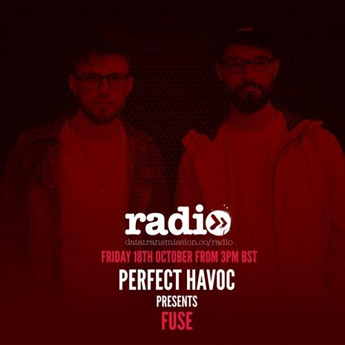 Perfect Havoc Presents Fuse