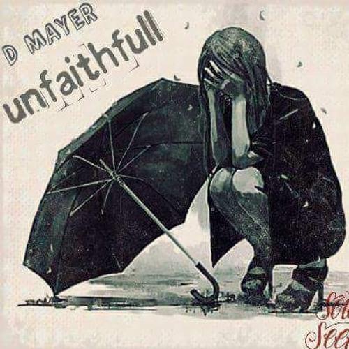 D Mayer - Unfaithfull