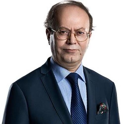 Yusuf Kaplan -Türkiye, emperyalistlerin oyunlarını bozuyor! O yüzden çıldırıyorlar!