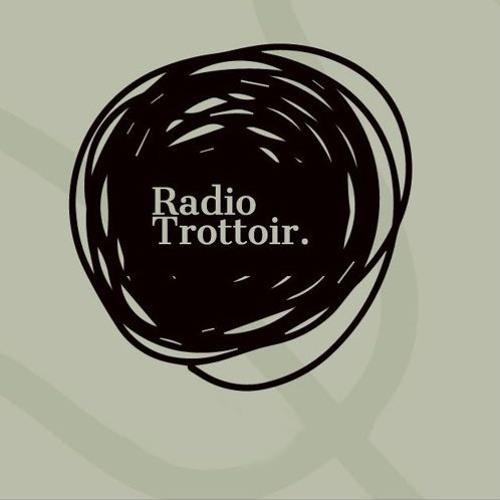 Radio Trottoir: Witje de slang