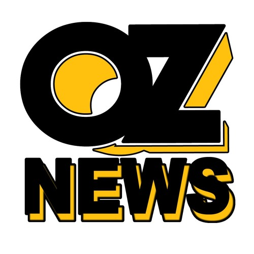 6. OZ NEWS 27 JUNI 2019 - 14.50 WIB.MP3