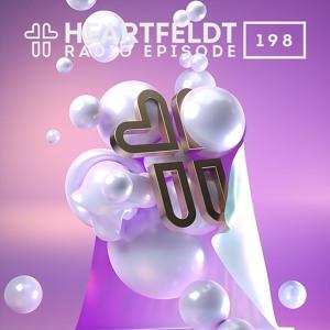 Sam Feldt - Heartfeldt Radio #198 ADE 2019 Special
