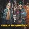 Wisin & Yandel - Chica Bombastic (Mula Deejay & Dj Nev Rmx) Portada del disco