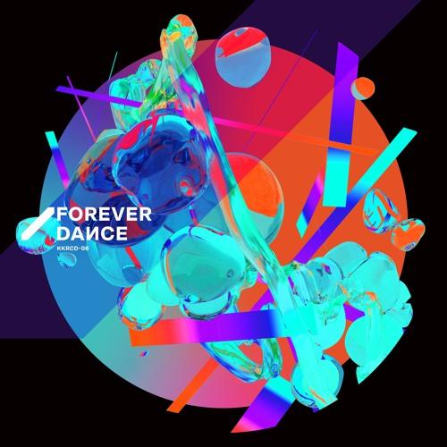 『FOREVER DAИCE』Crossfade