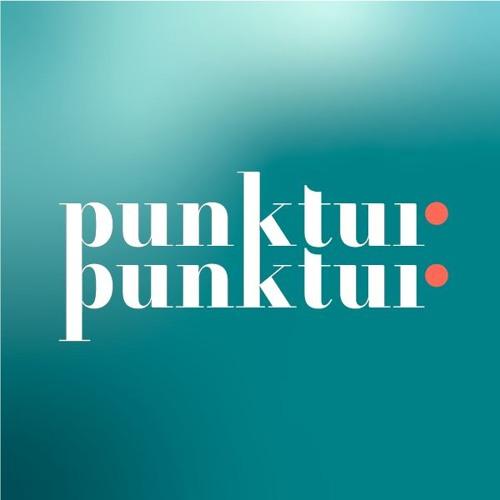 Punktur Punktur – Nr. 5 Guðmundur Atli Pétursson - ljósahönnuður hjá RÚV.