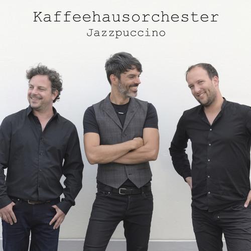 Jazzpuccino