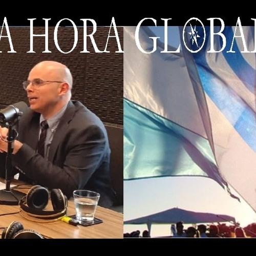 La Hora Global T01P61 17.10.2019