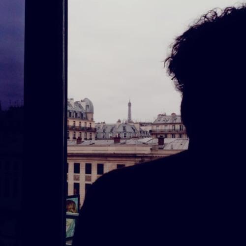 Paolo Fornasier - Triste Valse (remastered 2019)