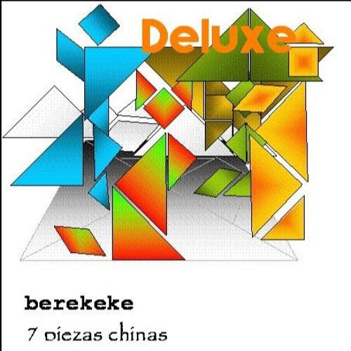 2.dabzarn