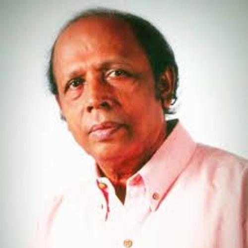 Sanda Andura - Somathilaka Jayamaha