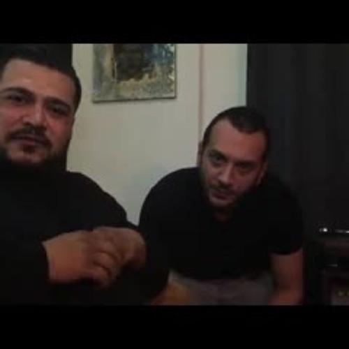 Yener Çevik ft. Çağrı Sinci (Evden Sesler 4)