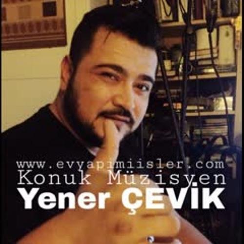 Yener Çevik & Jehat Hekimoğlu( Ev yapımı işler) - Akustik işler