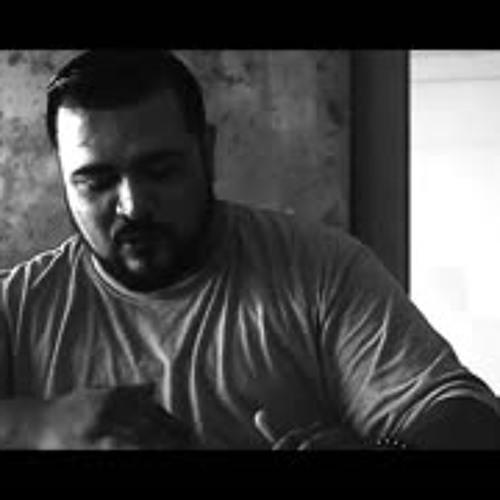 Yener Çevik - Yeni Albüm Tanıtım