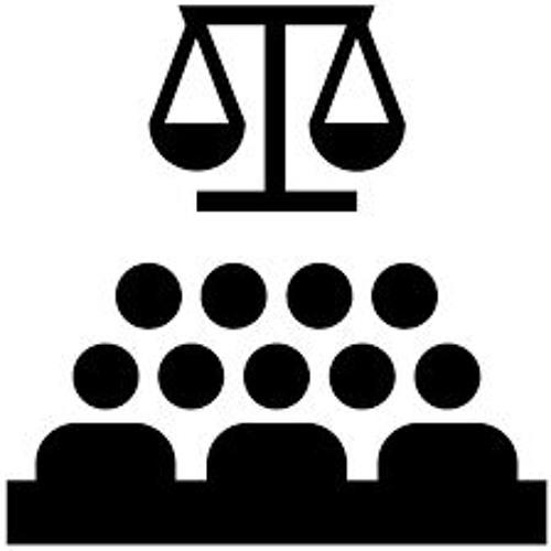Правила поведінки в суді