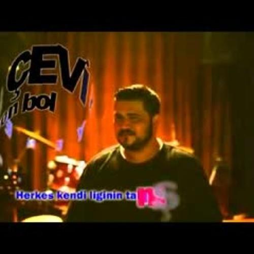 Yener Çevik - Şampiyon Bol