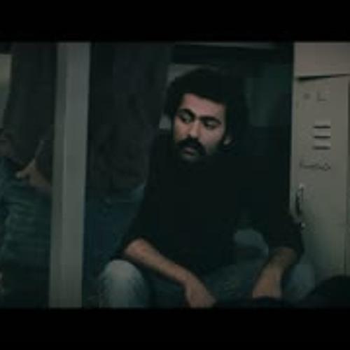 Yener Çevik - Senden Gizledim (Video Klip Teaser)