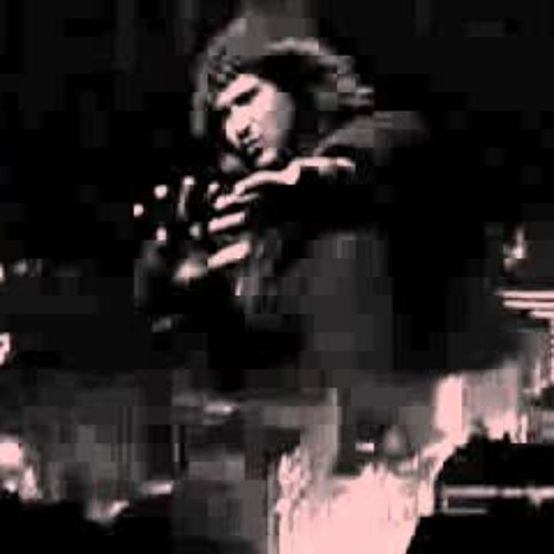 Yener Çevik - Sarhoşum 2008
