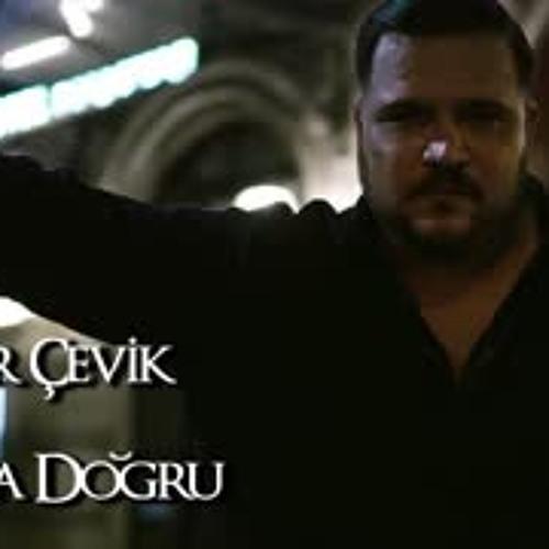 Yener Çevik - Sabaha Doğru #sabahadoğru ( prod.aerro )