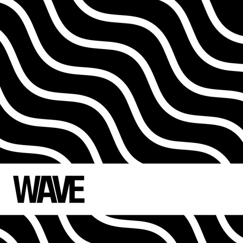 Man Becomes Wave