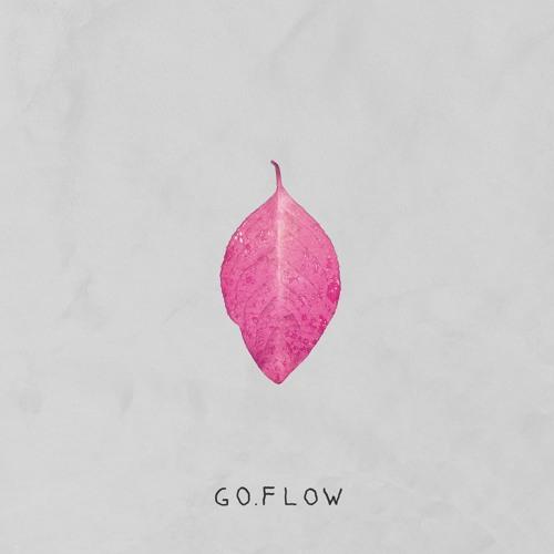 Go.Flow