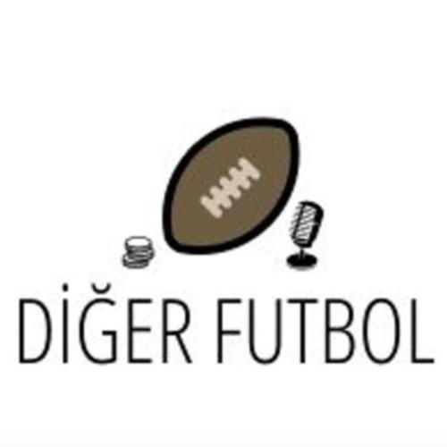 Diğer Futbol #4: Ne olacak bu Rams'in, Falcons'ın ve hakemlerin hali?