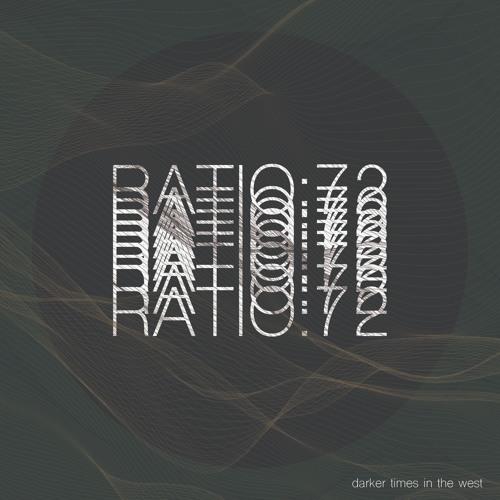 RATIO:72 - AVALON FOLDING WAVES - Snippit