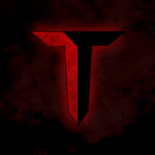 Tommy Toxinz - Catastrophic