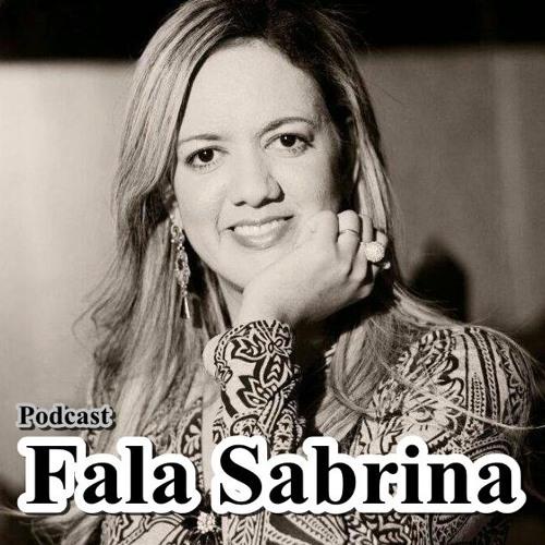 FALA SABRINA 02