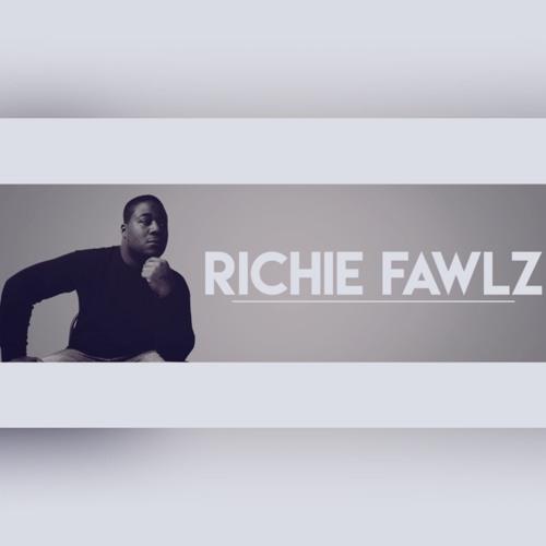 (Richie Fawlz) Down Bad