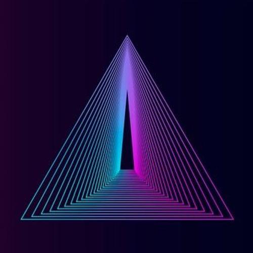 Seantonio x Yomer - Nostalgic (Inspired By Alan Walker)