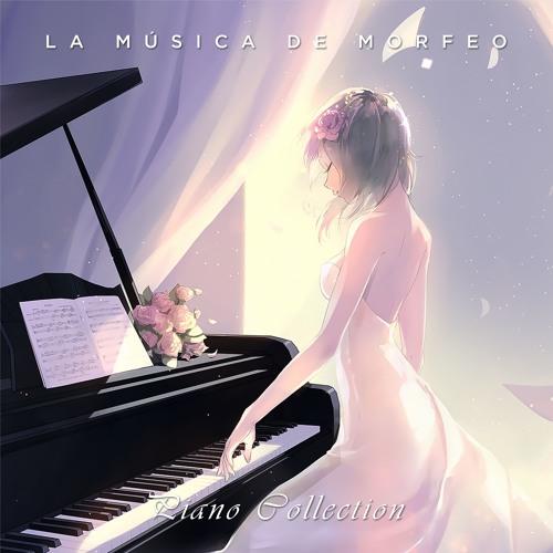 Dark Angel (Piano)