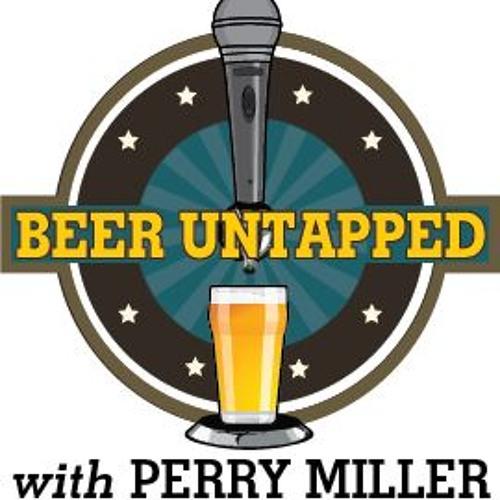 Episode 225:  Beer Fun Facts return!