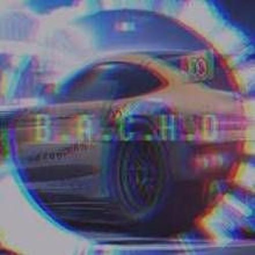 B.A.C.H.O - Paradise (Original Mix)