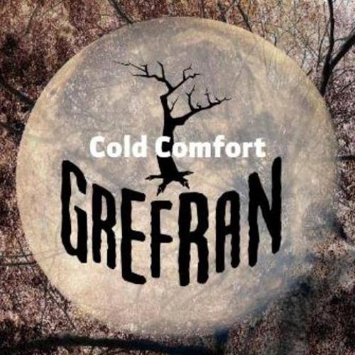 Grefran - Flow