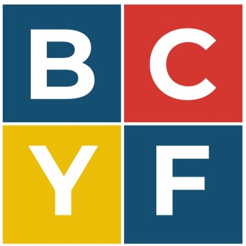 Beyond The Natural Foundation BCYF 2019 Project