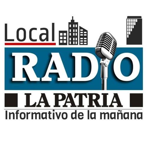2. Local | Asesino llega a preacuerdo con la Fiscalía - Informativo - viernes 18 octubre 2019