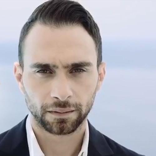 Hossam Habib – Te'eshy Ma'aya / حسام حبيب – تعيشي معايا