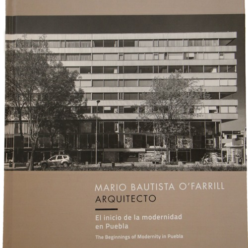 Arq. Guillermo Eguiarte Bendímez.MP3