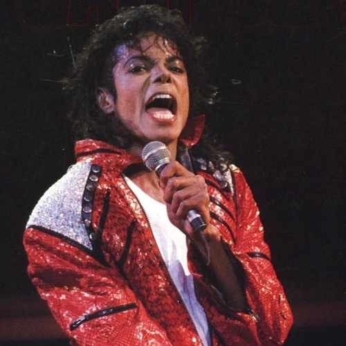 Beat It Song