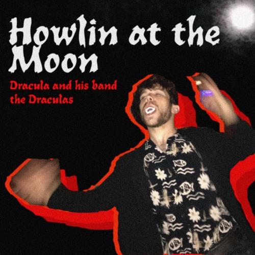 Howlin - 10:18:19, 11.48 AM