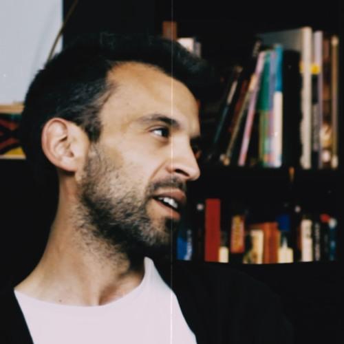 Nuno da Rocha | Jazz Pod - Edição 5