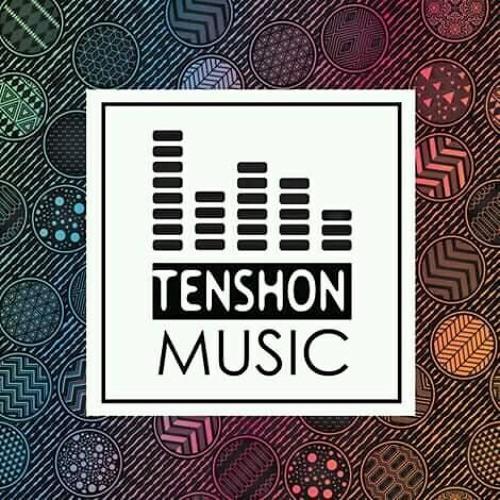 Tru Love - Tenshon Music