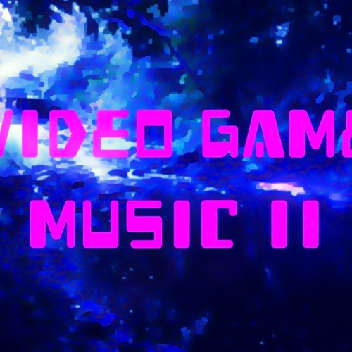 Video Game Music II