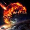 911 Ft. Wiz Khalifa [ Prod by: K Swisha] - VIDEO OUT NOW
