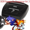 Download Sunset Hill Zone (Act 1) Sonic Advance 3 Mp3