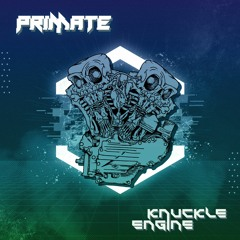 Knuckle Engine (clip)