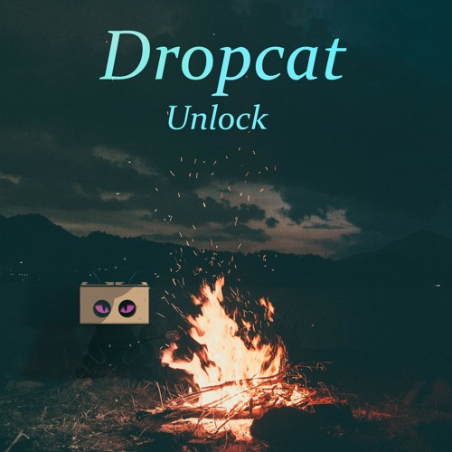 Master Dropcat Unlock Sage Audio